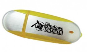 windows-breaker