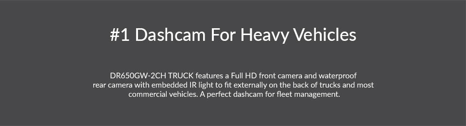 dashcam_slider_and1